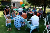 Austin 3rd B'day Party 7-16-11-19
