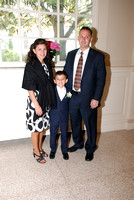 Nick 1st Communion 5-7-11_0001