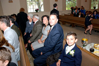 Nick 1st Communion 5-7-11_0004